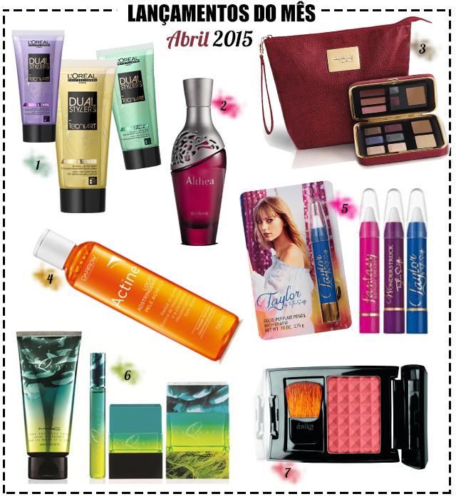 lancamentos-cosmeticos-abril-2015