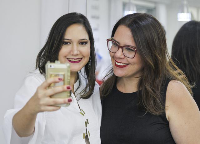 blogueiras-recife