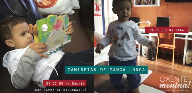 camisetas-manga-longa-bebe