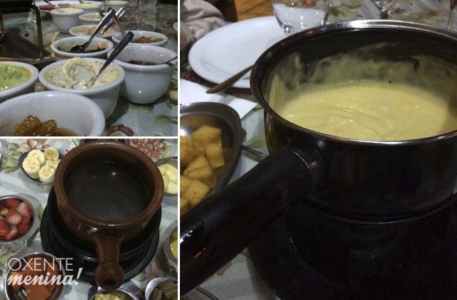 fondue-carlitos-gramado