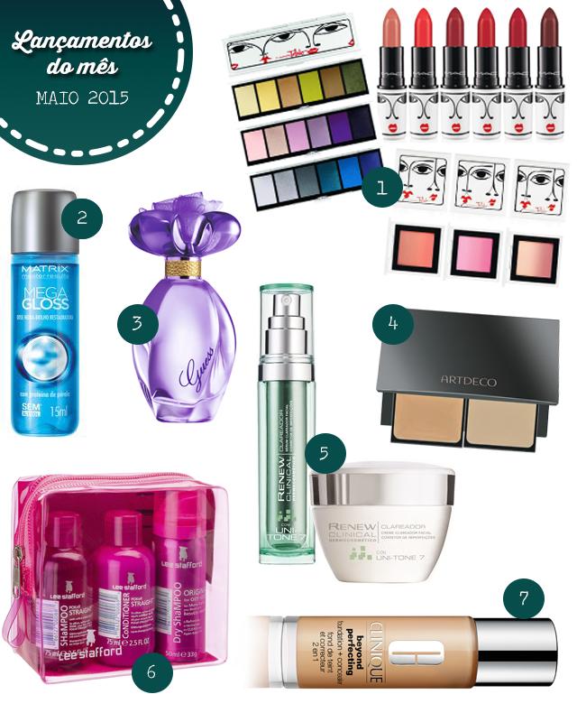 lancamento-cosmeticos-maio2015