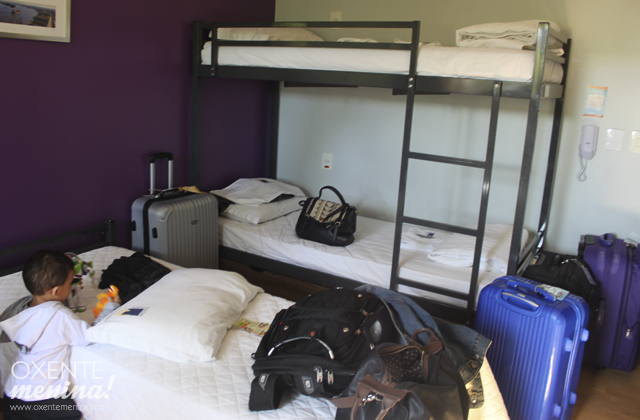 quarto-poa-hostel