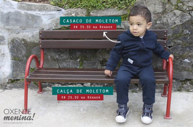 roupa-moletom-crianca