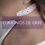 CURATIVOS-DE-GRIFE
