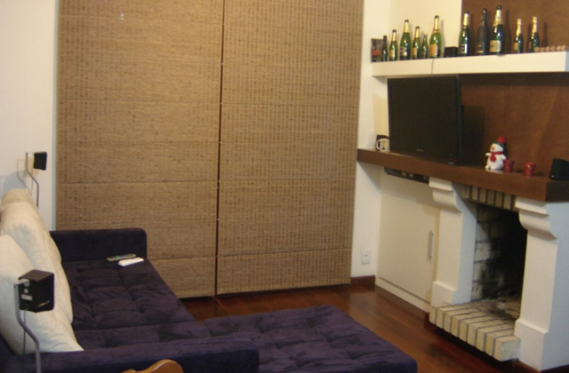 apartamento-alugar-gramado