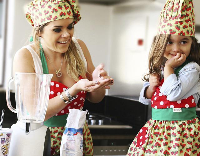 avental-cozinha-menina