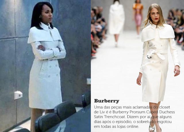 burberry-coat-liv