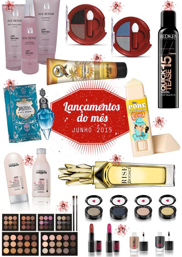 lancamentos-cosmeticos-junho-2015