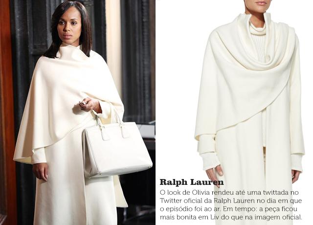 ralpha-lauren-coat-olivia-pope