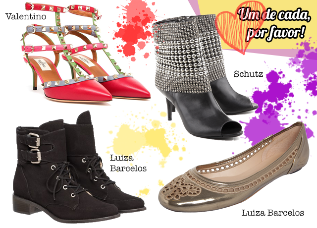 sapatos-i-love-ecommerce