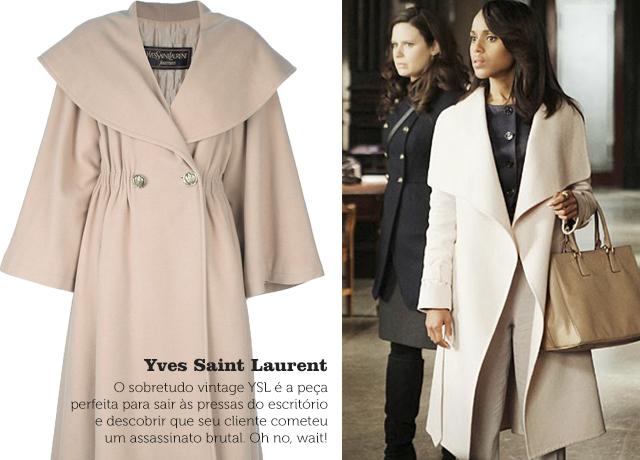 ysl-coat-vintage-olivia-pope