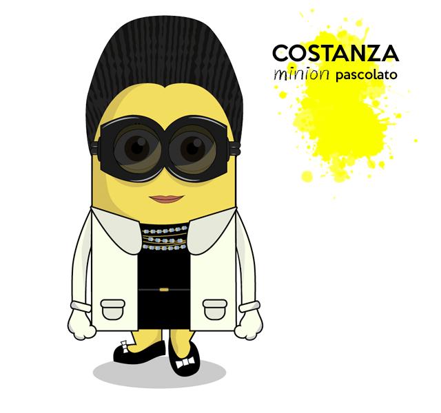 01-costanza-minion