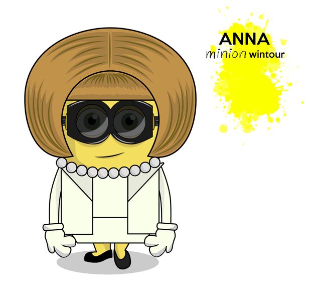 02-anna-wintour-minion
