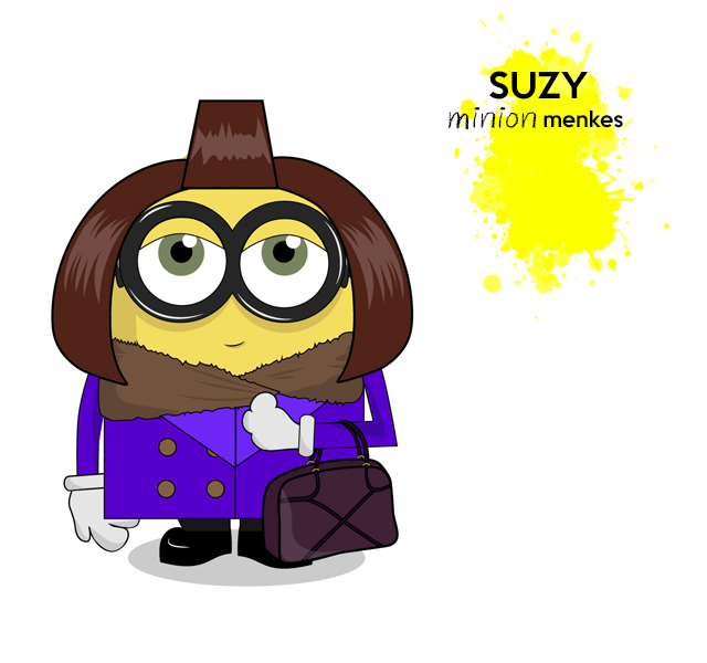 04-suzy-menkes-minion