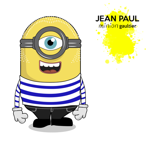 05-minion-jean-paul-gaultier