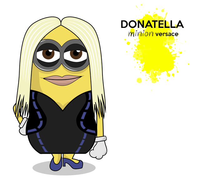 06-minion-donatella