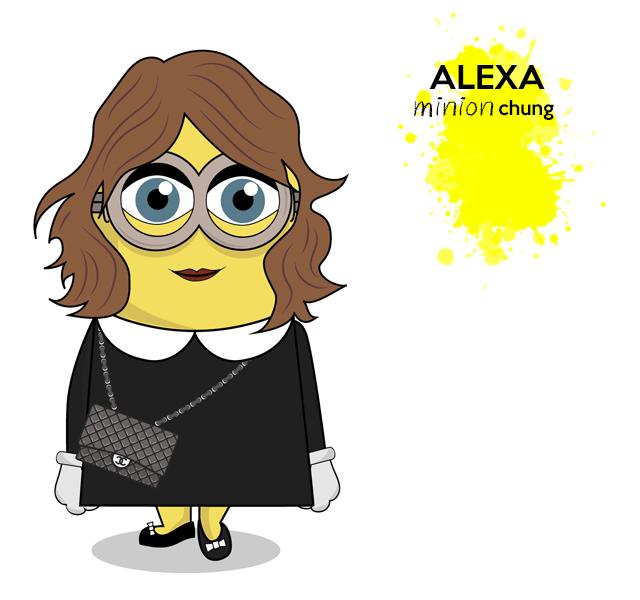 08-alexa-minion