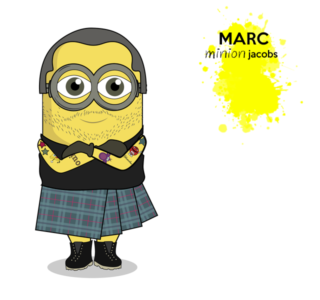 09-marc-jacobs-minion