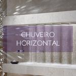 CHUVEIRO-HORIZONTAL