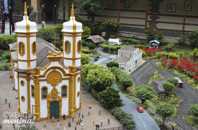 igreja-ouro-preto-mini-mundo