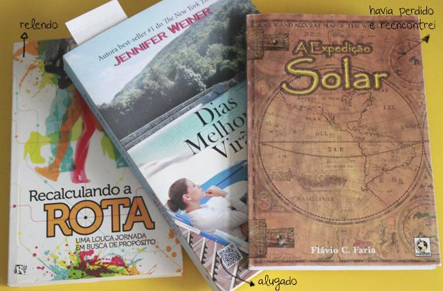 livros-ler-nas-ferias