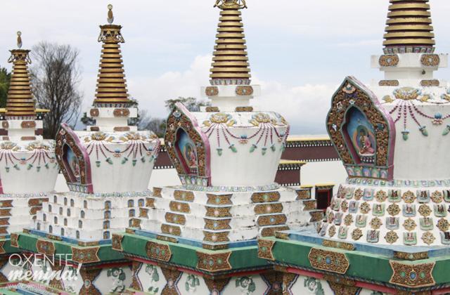 templo-budista-tres-coroas-02