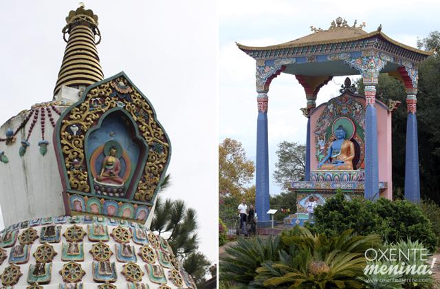 templo-budista-tres-coroas-03