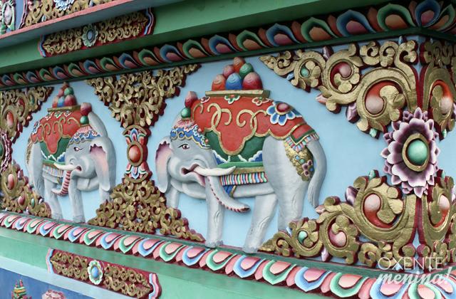 templo-budista-tres-coroas-05