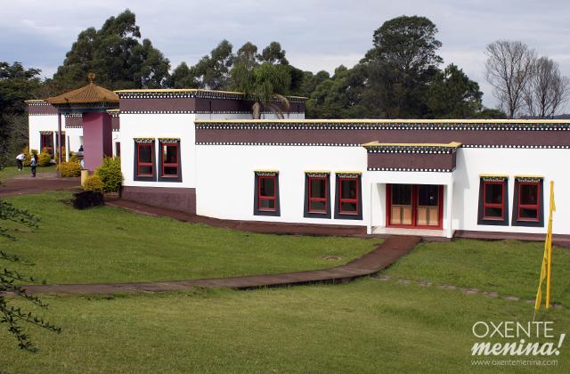 templo-budista-tres-coroas-06