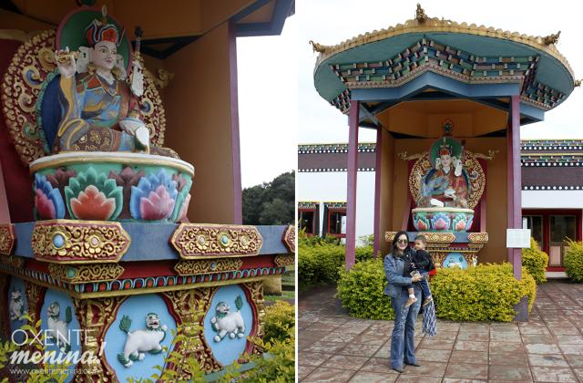 templo-budista-tres-coroas-07