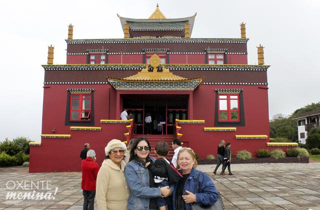 templo-budista-tres-coroas-08