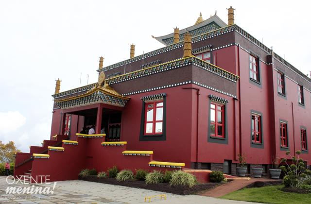 templo-budista-tres-coroas-09