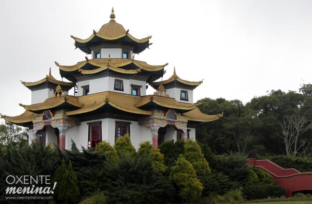 templo-budista-tres-coroas-10