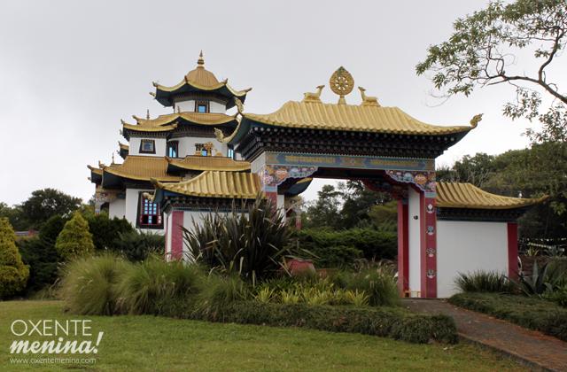 templo-budista-tres-coroas-11
