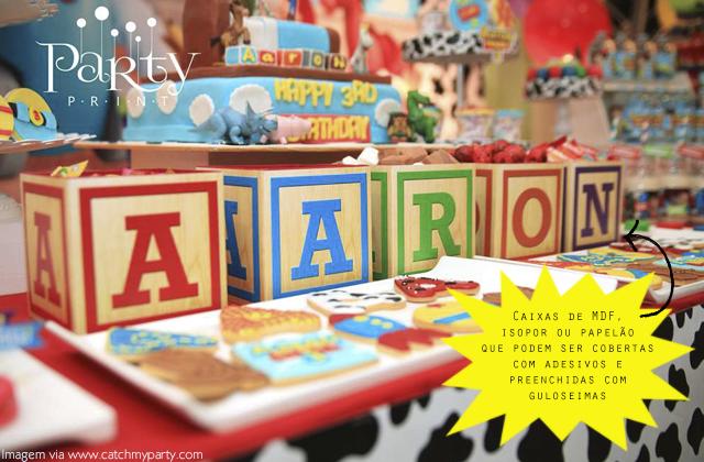 toy-story-festa-02