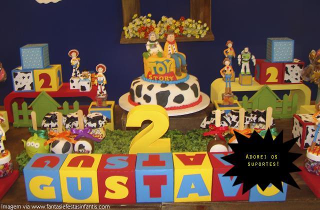 toy-story-festa-06