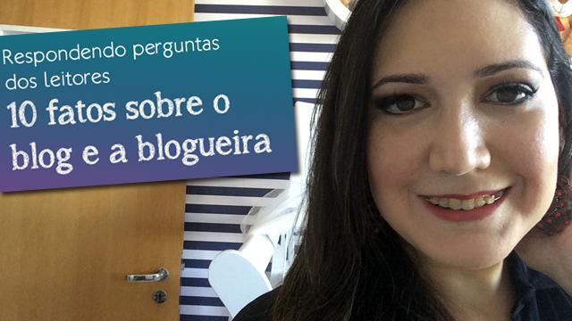10-fatos-blog-blogueira