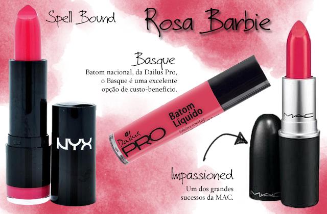 batom-rosa-barbie