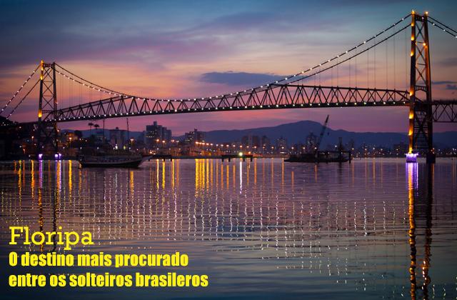 floripa-brasil