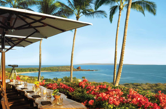 four-seasons-manele-bay