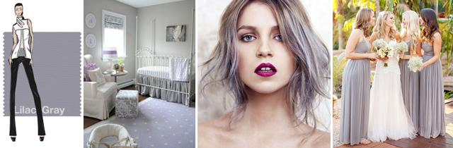 lilac-gray-pantone