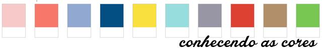 pantone-2016-cores