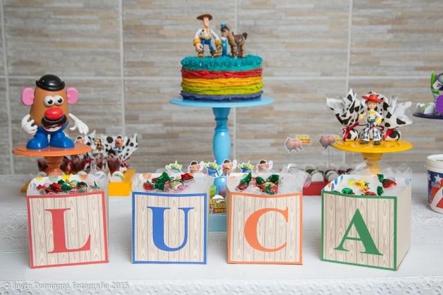 Luca-1