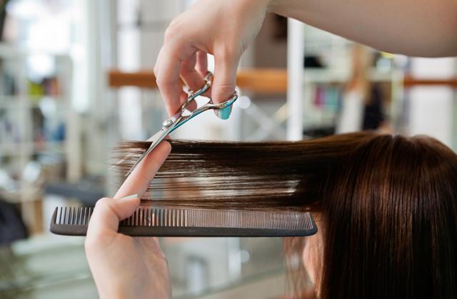 corte-de-cabelo-solidario