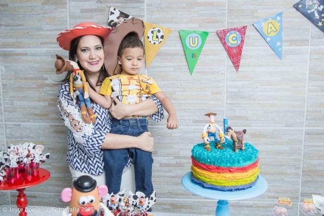 aniversario-toy-story-luca-01