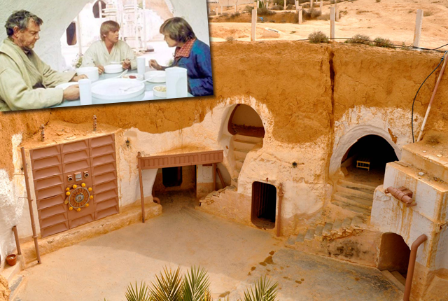 star-wars-09-hotel-tunisia