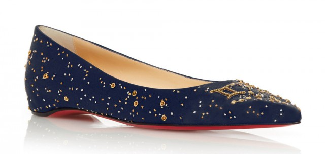 christian-louboutin-moda-operandi-custom-zodiac-horoscope-shoes-2