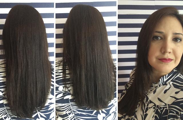 cortar-cabelo-sozinha