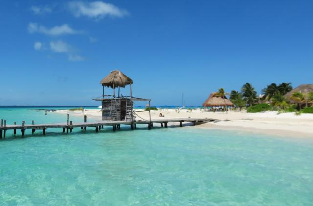 isla-mujeres-cancun