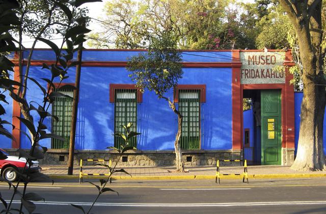 museu-frida-kahlo